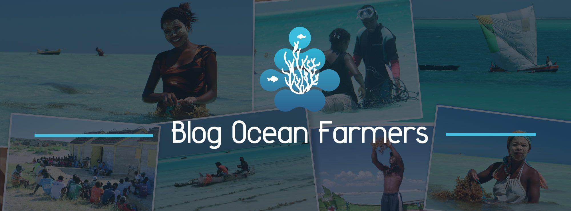 Ocean Farmers